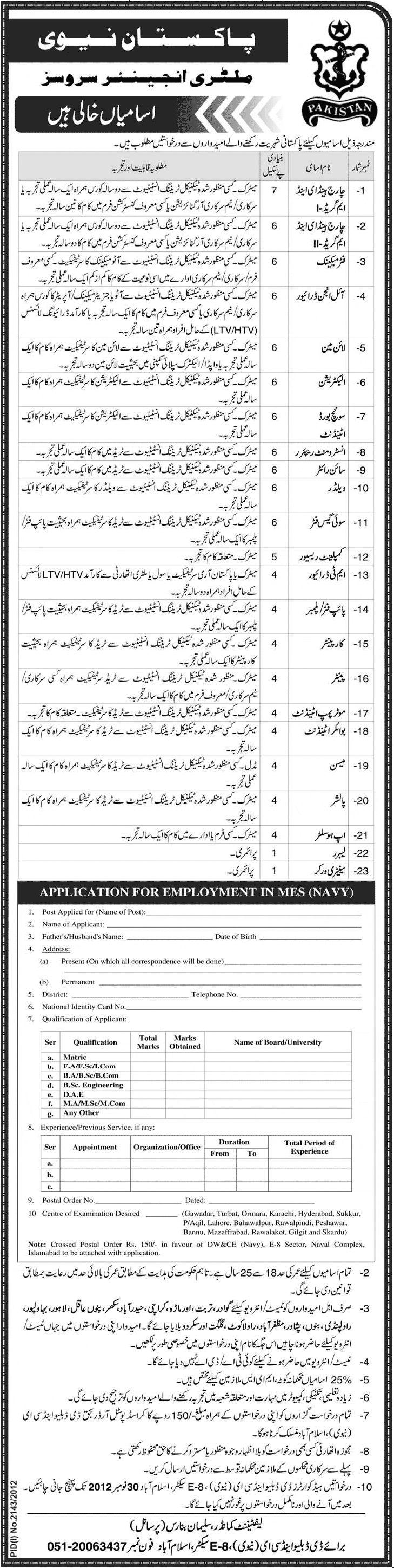 Cv Resume Meaning In Urdu - Idalias Salon