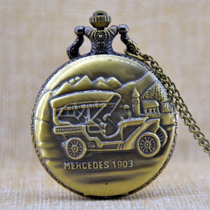 Mercedes Coupe Car Pocket Watch with Necklace Chain  Price : 19.95 and FREE Shipping here : https://www.pocketwatchstore.com/mercedes-coupe-car-pocket-watch-with-necklace-chain/  #pocketwatch #pocketwatches #gentleman #gentlemen #menstyle #manstyle #menfashion