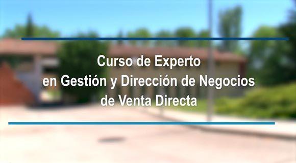 Bienestar y Salud Ecológicos: Una Universidad de España Ofrece Postgrado en Gest...
