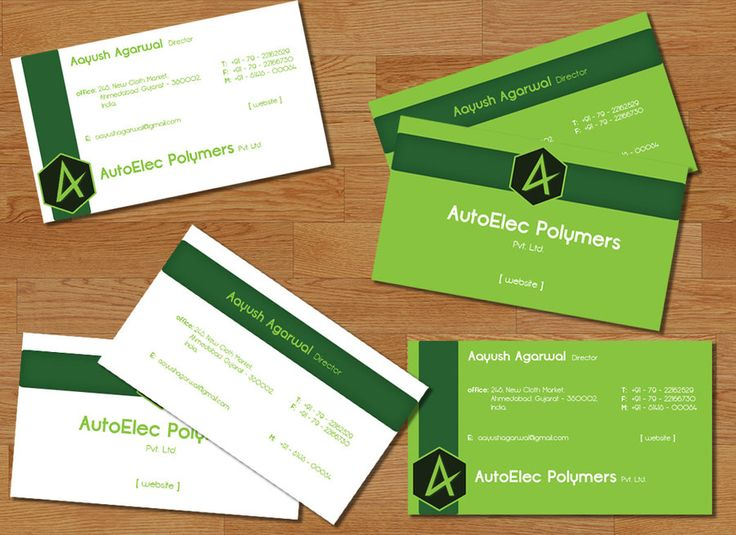 65 best business cards images on Pinterest Corporate identity - visiting cards