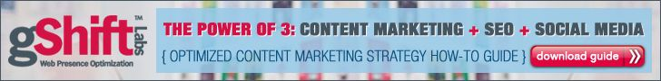 Images, Status Updates, Videos Spur Most Brand Engagement [Report] - search engine watch - Pinned 7-28-12
