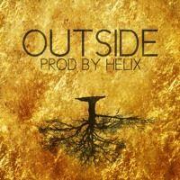 OUT$IDE (PROD. HELIX) by Phazeboy on SoundCloud