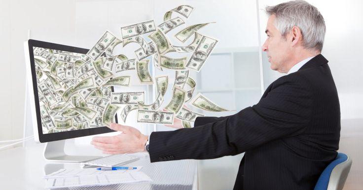 Que tal aprender as melhores dicas de como ganhar dinheiro com um blog? Garanta sua renda extra e realize os seus sonhos!