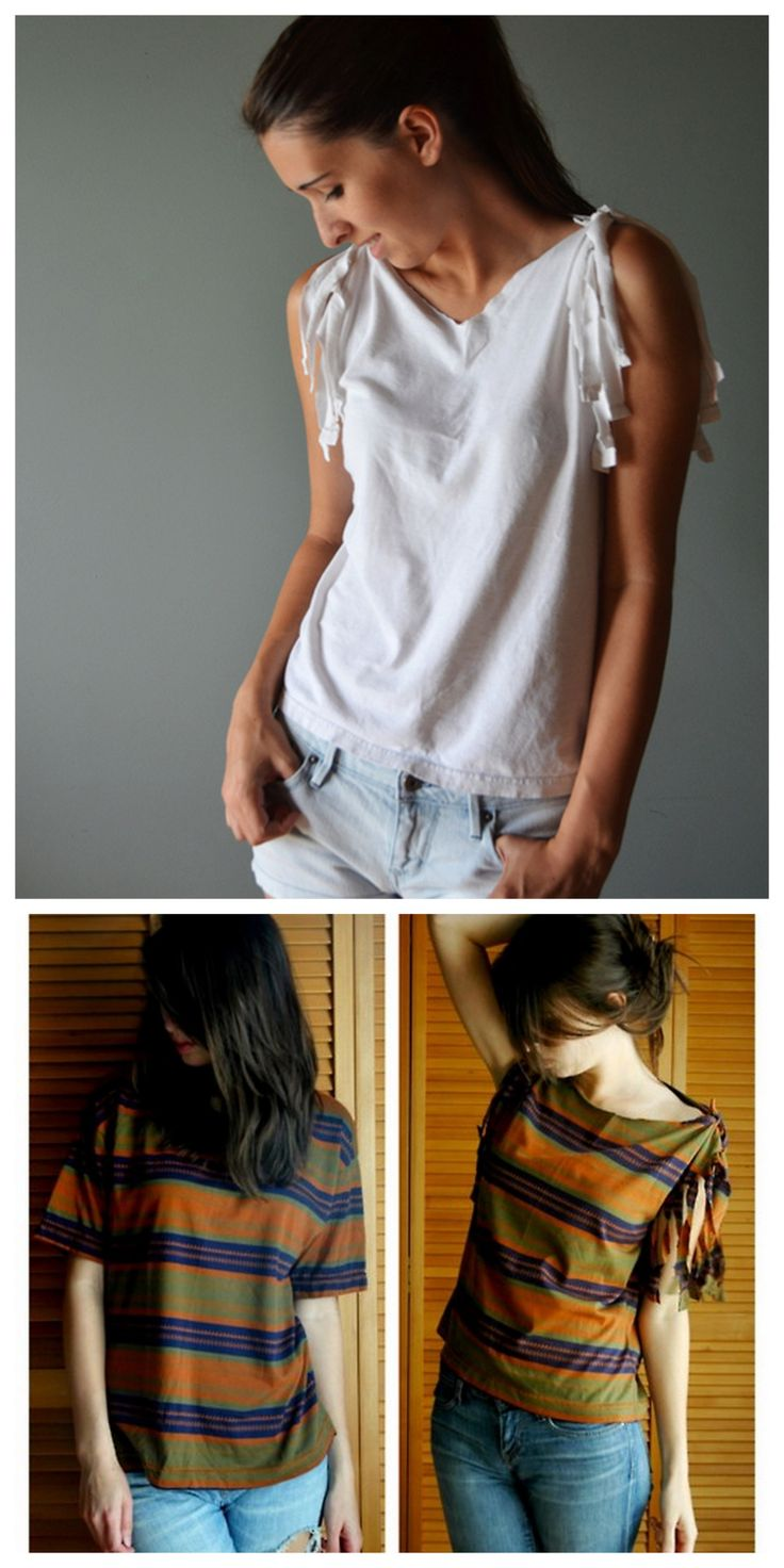 Best 25+ Tee shirt cutting ideas on Pinterest | Printing ...
