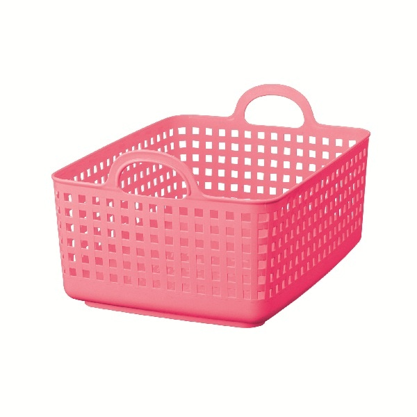 stackable-laundry-basket-04