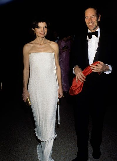 1000 images about jacqueline kennedy on pinterest jfk for Tatiana schlossberg wedding dress