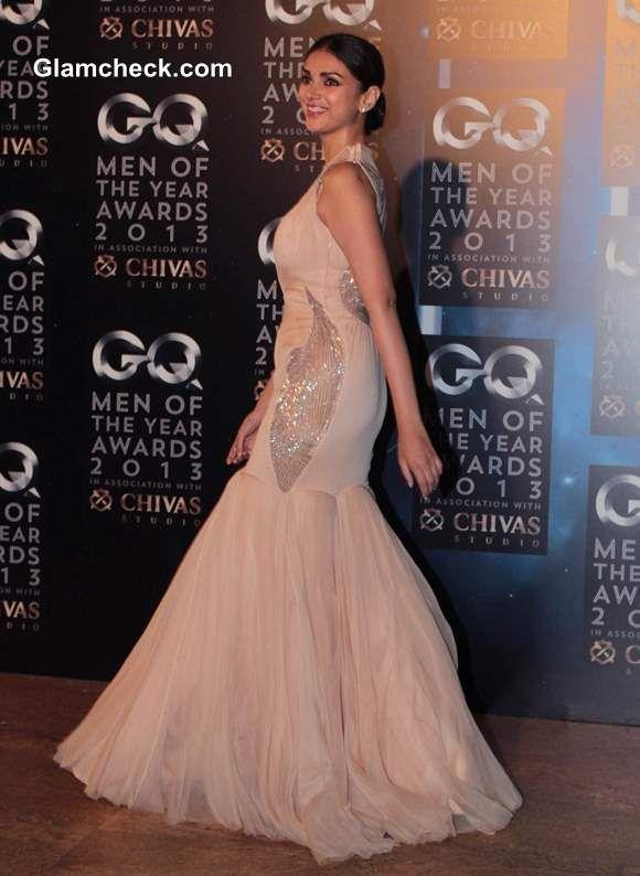 Gaurav Gupta Designer Dresses