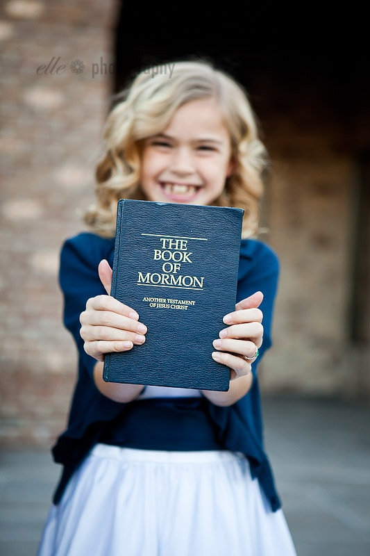 Baptism Day ideas. I LOVE this blog!