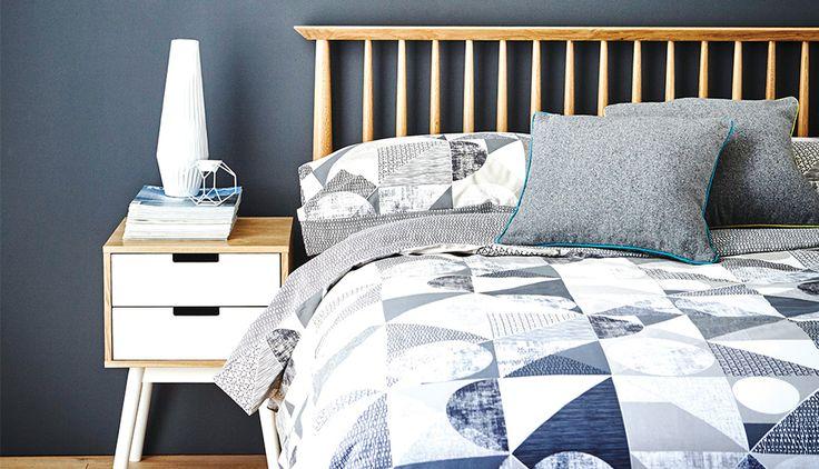 Shop For Bedroom | Dunelm