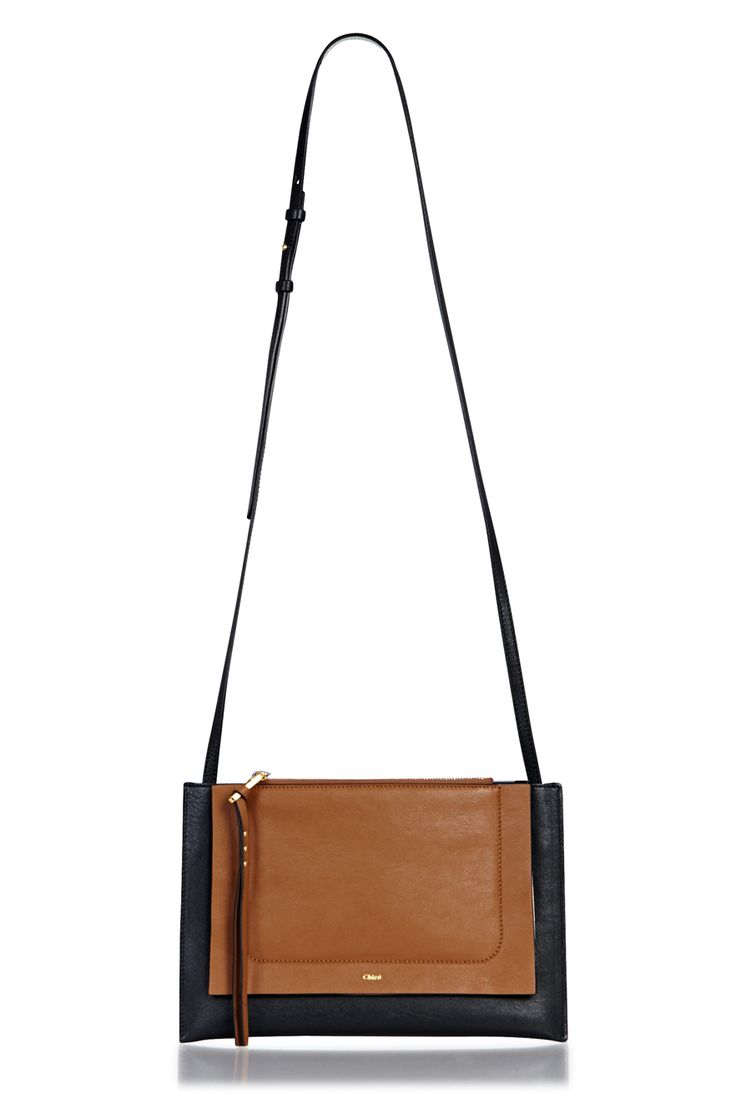 Chloe : Ghost shoulder bag
