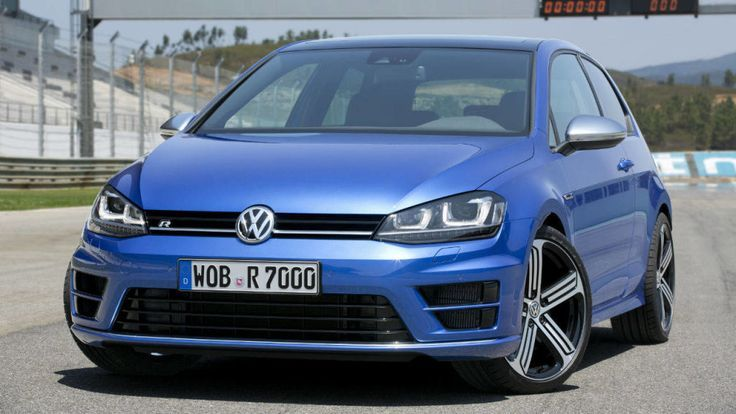 Nice Volkswagen 2017: 2015 Volkswagen Golf R...  Volkswagen Check more at http://carsboard.pro/2017/2017/04/10/volkswagen-2017-2015-volkswagen-golf-r-volkswagen-3/