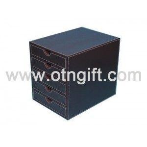 Image Result For Cardboard Box Drawer Organizer