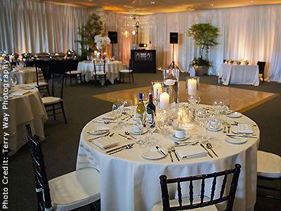 Hotel Paradox Santa Cruz Weddings Wedding Venues 95060 Here Comes The Guide