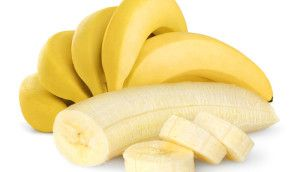 Here Is What Will Happen If You Eat One Banana Daily