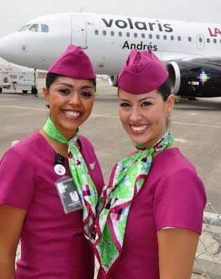 volaris airline tickets to mexico