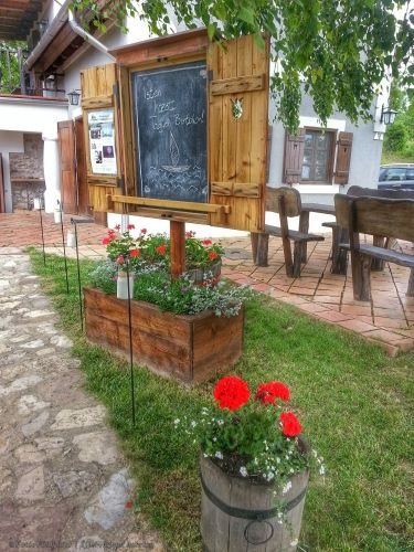 Piknikezz a Balaton közepén! - Blog | Balaton - Éjjel-Nappal Balaton