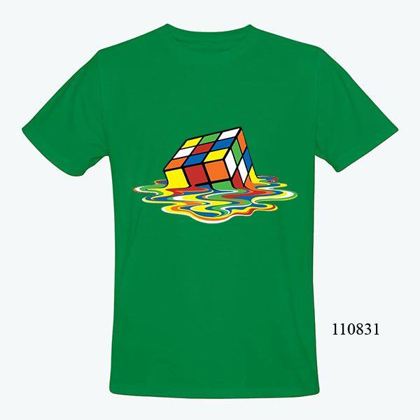 Дешевое Мужская футболка мода футболка теория большого взрыва мальчик одежда, Купить Качество Футболки непосредственно из китайских фирмах-поставщиках:                                           Условия обслуживания