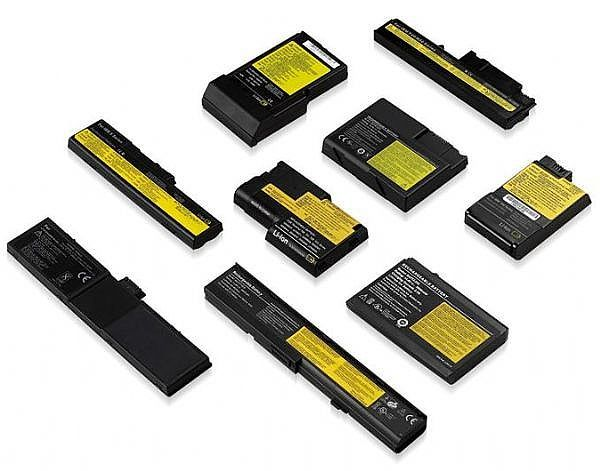 Get best laptop battery and notebook battery at cost-competitive price available in the market.