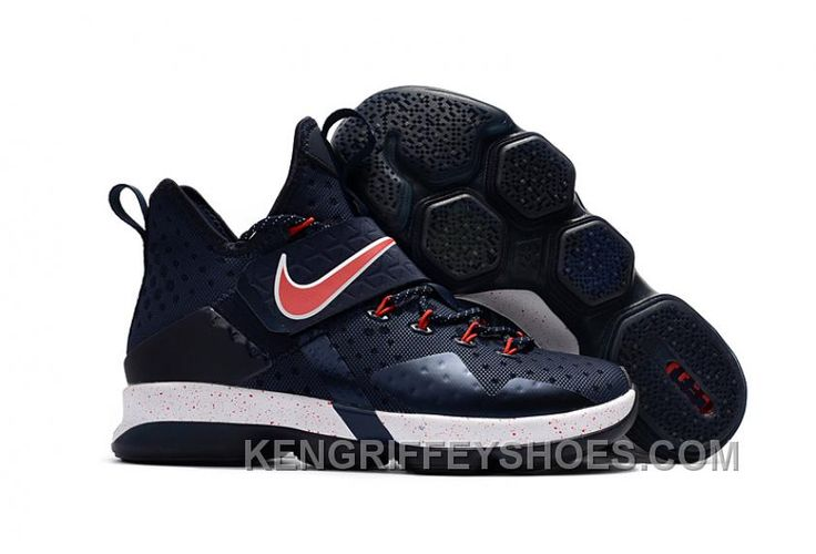 https://www.kengriffeyshoes.com/nike-lebron-14-sbr-navy-blue-red-new-release.html NIKE LEBRON 14 SBR NAVY BLUE RED NEW RELEASE Only $116.66 , Free Shipping!