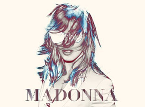 Got Madge tickets for Yankee Stadium today!  Can't Wait!!