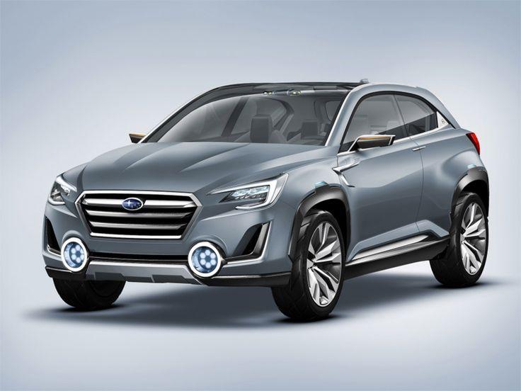 Best Subaru Of Hunt Valley Images On Pinterest Subaru - Subaru valley motors