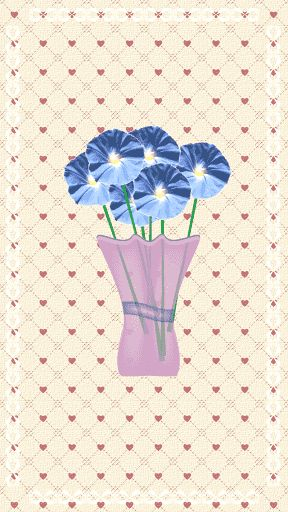 3 in 1<br>Dress Up !<br>Makeup !<br>Flower Bouquets!<p>Design your own dress and makeup styles !<br>Build Design and customize your own Bouquet of Flowers !<p>In this game: customize your creations with stickers, buttons, and glaring accessories!<br>Choos
