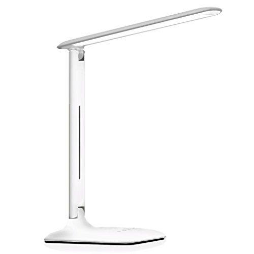 Dohomai Led Desk Lamp Foldable Touch Dimmable Table Lamp Https Www Amazon Co Uk Dp B07c3n9xxh Ref Cm Sw R Pi Dp U Lamp Dimmable Table Lamp Led Desk Lamp