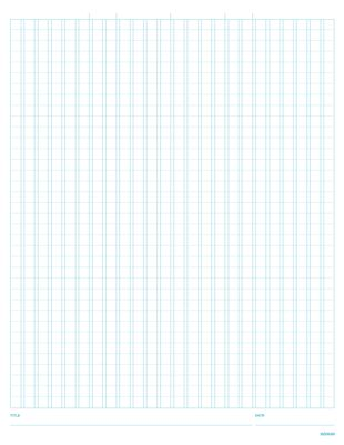 The 25+ best Graph paper notebook ideas on Pinterest Graph paper - hexagonal graph paper template