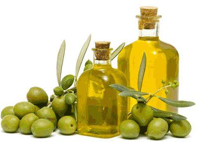 zamzam hair oil   Zamzam Oil   Zam-zam Oil   minyak zamzam   minyakjenggot   zamzam hair oil  : Minyak Zaitun
