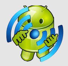 Cara meningkatkan Sinyal Ponsel Android