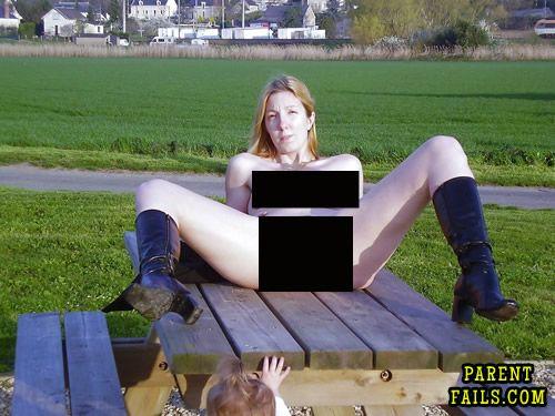 Teen you tube nude