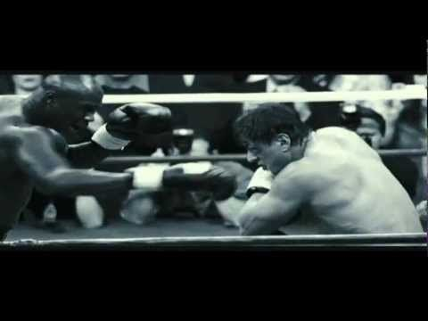 Будь Лучшим, Будь Победителем! (Мотивация) - YouTube