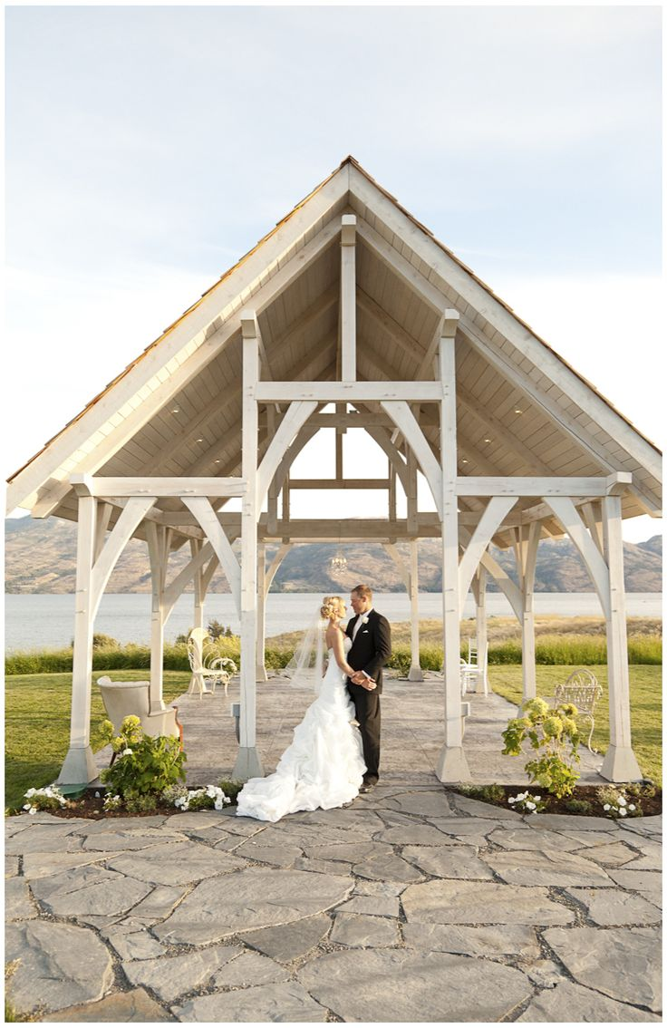 Best 20+ Barn Wedding Venue Ideas On Pinterest