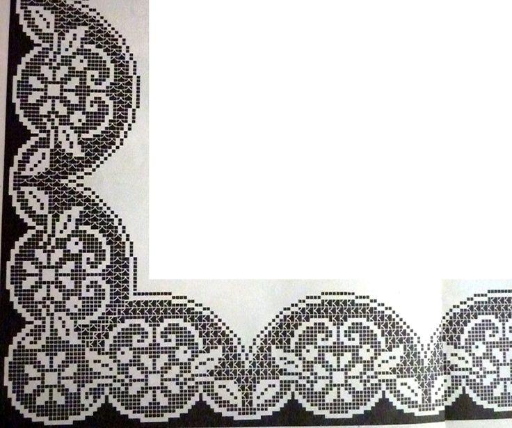 P1000245.JPG (1600×1339)