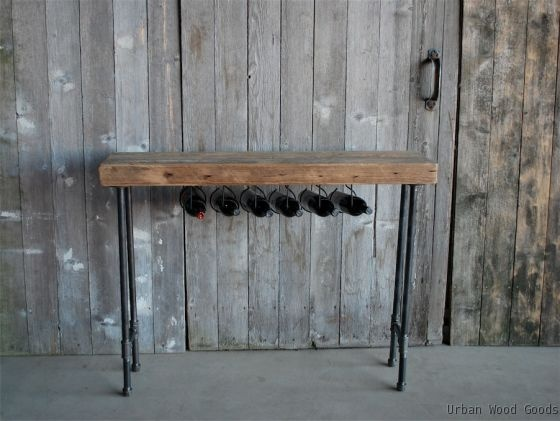 142 Best Industrial Furniture Images On Pinterest | Home, Architecture And  Spaces