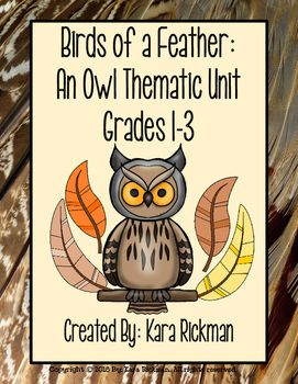 Bats (Grades 1-3) by Bernard, Robin