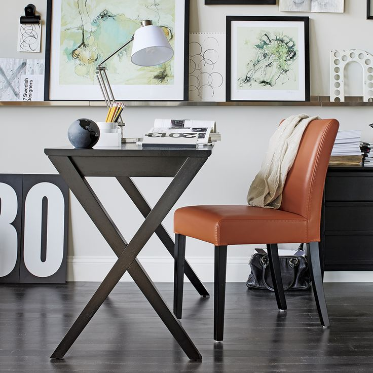 121 Best Images About Home Offices On Pinterest
