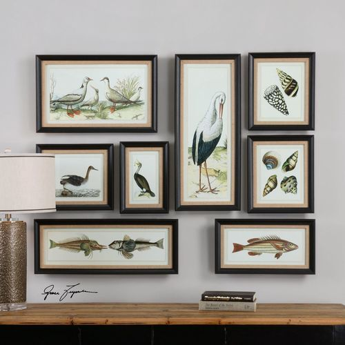 Framed Wall Pictures 666 best art for coastal homes! images on pinterest | coastal