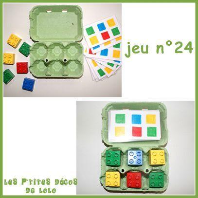 jeu24 ptitedecodelolo