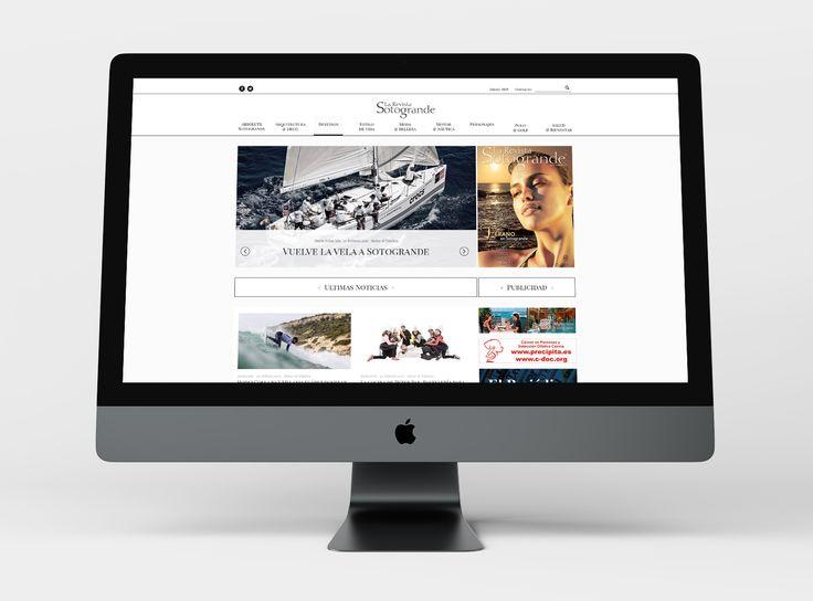 Prototipado y diseño de interfaz de usuario, desarrollo web, programación a medida, diseño gráfico, Administración a medida del usuario