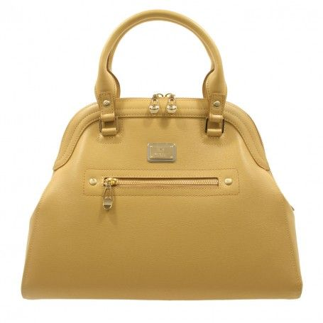 Braun Buffel Embrace Kelly Bag  braunbuffel.com.au