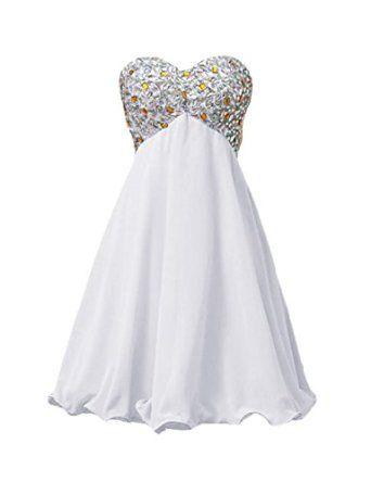 14 best Cocktailkleider images on Pinterest   Ballroom dress, Dress ...