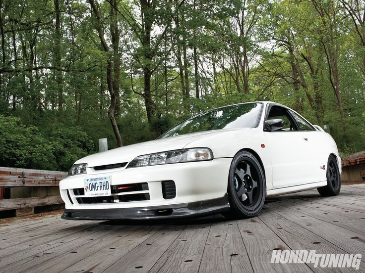 1000 images about my future vehicles on pinterest nissan 300zx type s and chevy. Black Bedroom Furniture Sets. Home Design Ideas