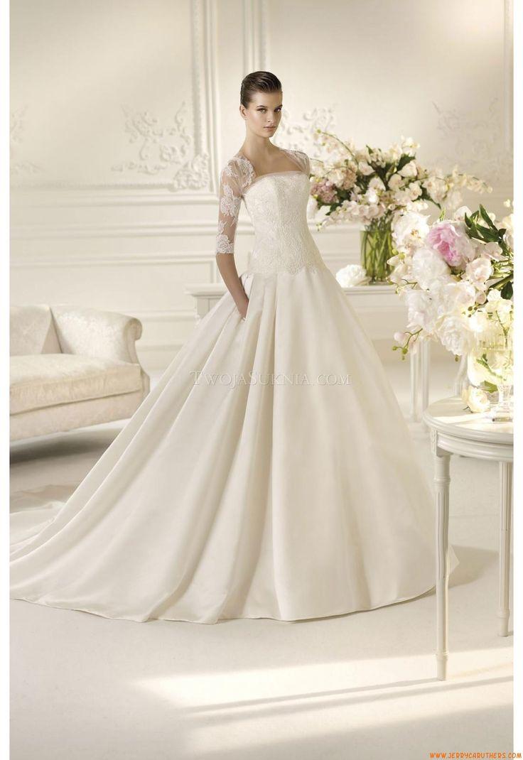 13 besten robe de mariée white one Bilder auf Pinterest ...