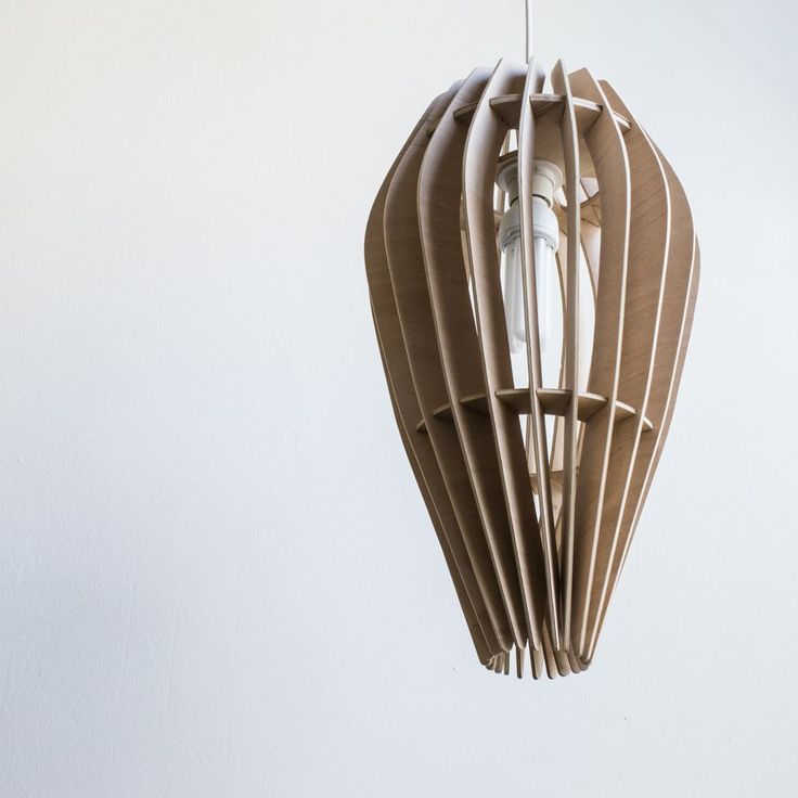 BLOOM M Is Part Of A Lamp Family, Where The Main Criteria Was To Minimise  Material And Energy Usage To Be More Environmentally Friendly And  Sustainable.