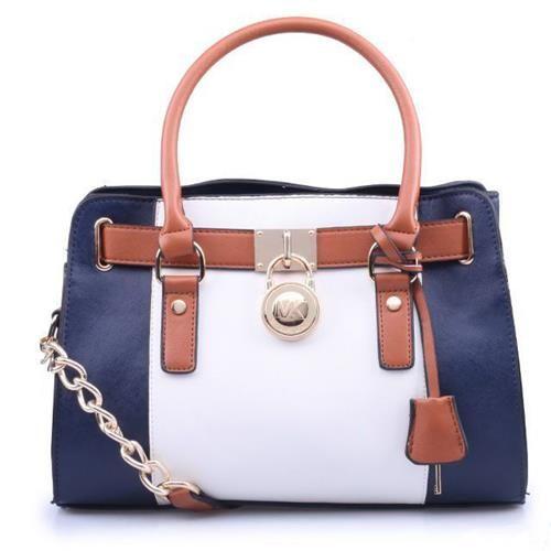 Lovely Michael Kors bag