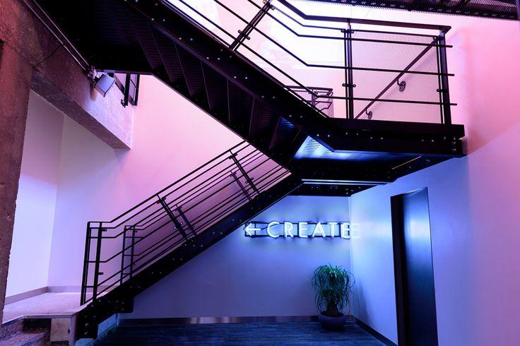 sonos studio london brinkworth designboom