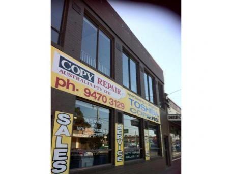 661 High Street, Preston, Vic 3072