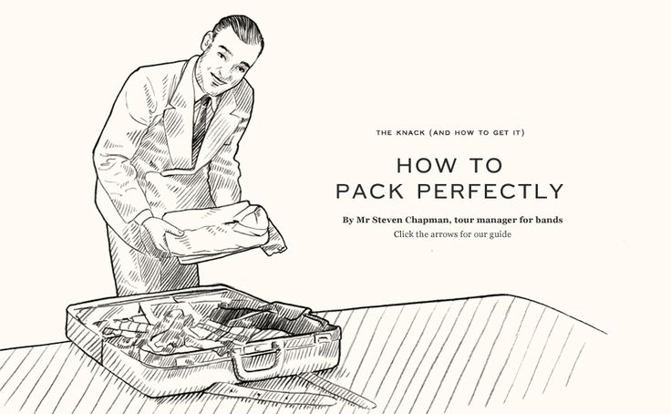 how to packOrganic Travel, Travel Accessories, Guide Travel, Travel Tips, Pack Perfect, Travel Stuff, Travel Guide, Travel Collection, Collection Travel