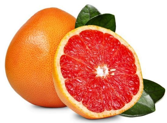 Health benefits of grapefruit include its ability to deal with fatigue, fever, malaria, diabetes, constipation, indigestion, urinary…